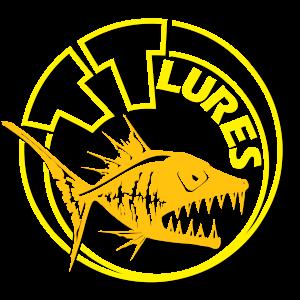 TTLures_logo[1]
