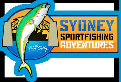 Sydney Sportsfishing Adventures