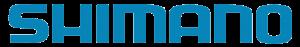 shimano-logo1