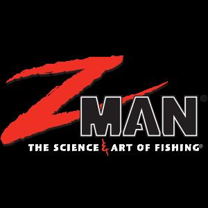 Z-ManLures_logo[1]