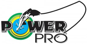 Power pro logo